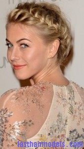 julianne hough8