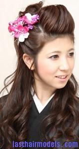 kanzashi7