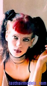 punk pigtails4