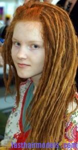 skinny dreads8