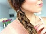 square braid