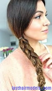 square braid
