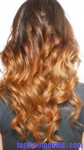 trendy waves2