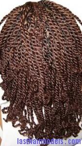 two-strand twist2