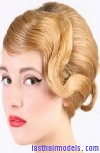 wavy hair4