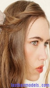 wavy hair5
