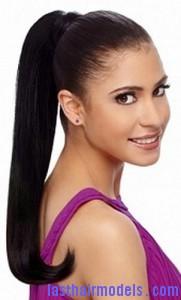 wrap ponytail3