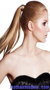 wrap ponytail5