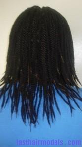 yarn twist2