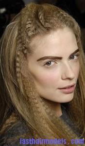 braid crimps7