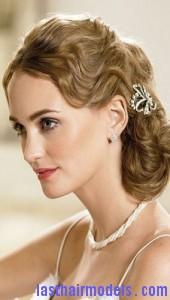 bridal chignon8