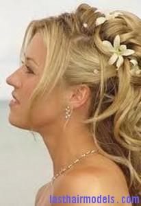cinderella hairstyle2