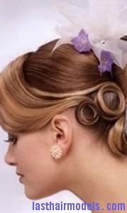 cinderella hairstyle4
