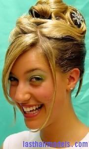 cinderella hairstyle6