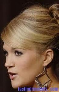 cinderella hairstyle8