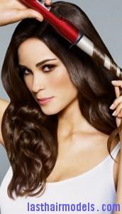 conair hair wrap2