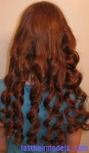 curl hair4