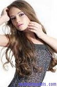curl hair5