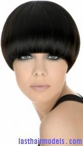 geometric haircut2