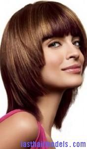 geometric haircut3