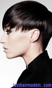 geometric haircut4
