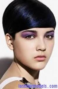 geometric haircut5