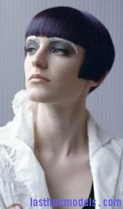 geometric haircut6