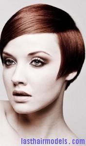 geometric haircut8