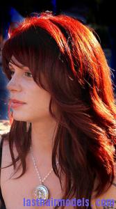 hair undertones2
