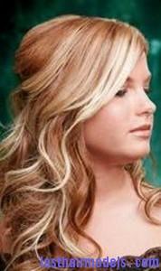 hair undertones5