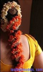 indian flower braid2