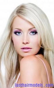 platinum blonde hair2