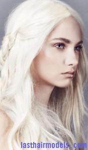 platinum blonde hair3