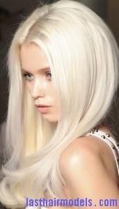 platinum blonde hair4