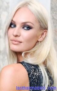 platinum blonde hair6