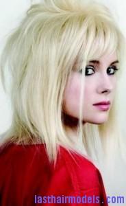 platinum blonde hair7