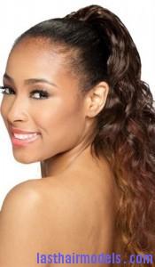 quick weave ponytail2