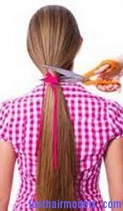 rusk ponytail2