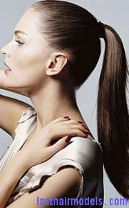 rusk ponytail4