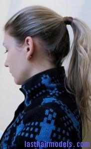 rusk ponytail8