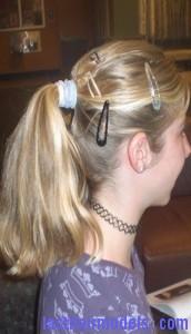 skater ponytail3