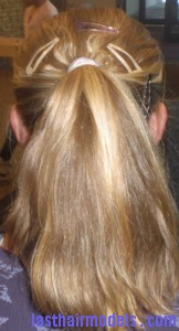 skater ponytail4