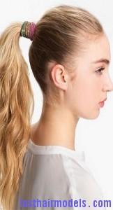 skater ponytail5
