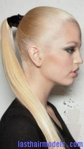 skater ponytail7