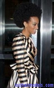solange knowles2