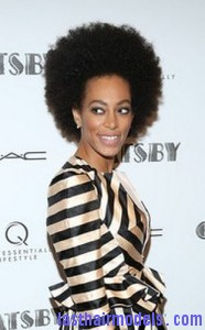 solange knowles3