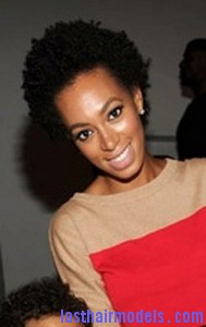 solange knowles5