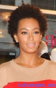 solange knowles7