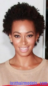 solange knowles8