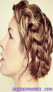 swiss braid8